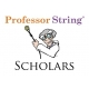 Scholars Guitar Strings .010